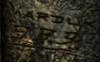 FoNV Marduk 999