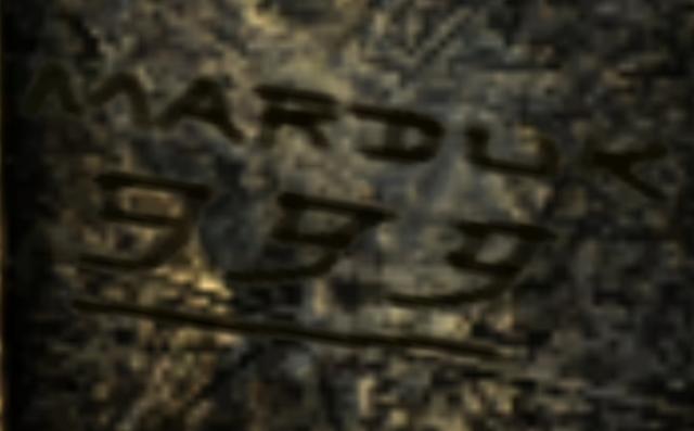 File:FoNV Marduk 999.png