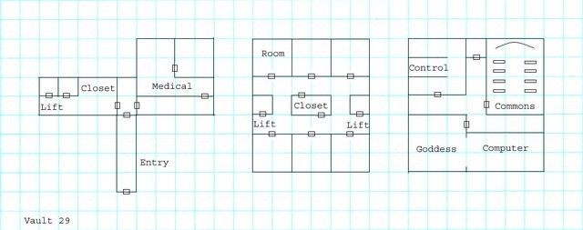 File:VB DD05 map Vault 29.png