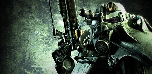 File:Fallout3-200-mar25.jpg