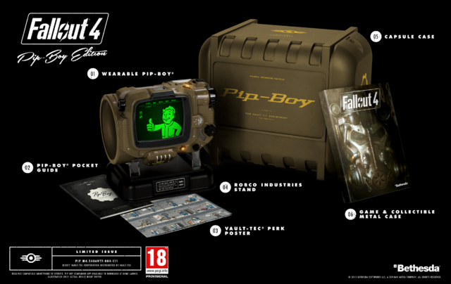File:Fallout4 PIPBoy Edition-EU-EN.png