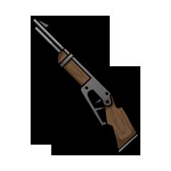 FoS BB gun