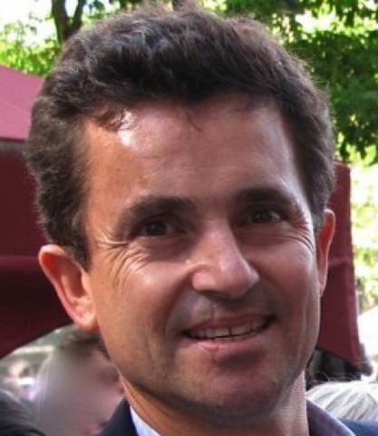 File:Frederic Chesnais.png