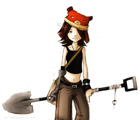 File:Me and my shovel by Ashwings.jpg