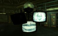 Doctor Mobius.jpg