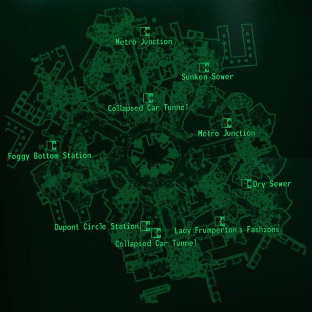 File:Dupont Circle map.jpg