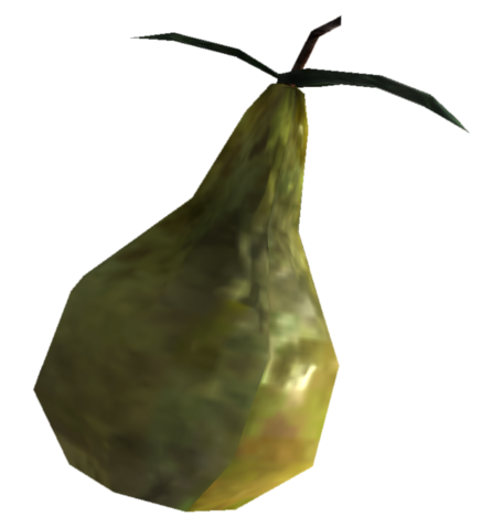 File:FO3 fresh pear.png