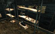 Raider farmhouse Dean's Electronics