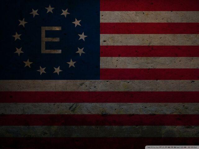 File:Rebuilding-america39s-future-today-a-fallout-retrospective-part (1).jpg