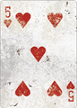 FNV 5 of Hearts.png