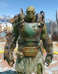 Fallout4SuperMutant