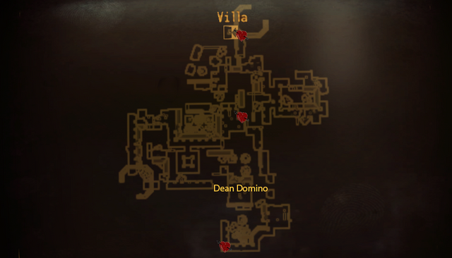 File:Lover's Mark stash Residential District.png