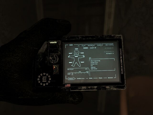File:PipBoy2000 E Model.jpg