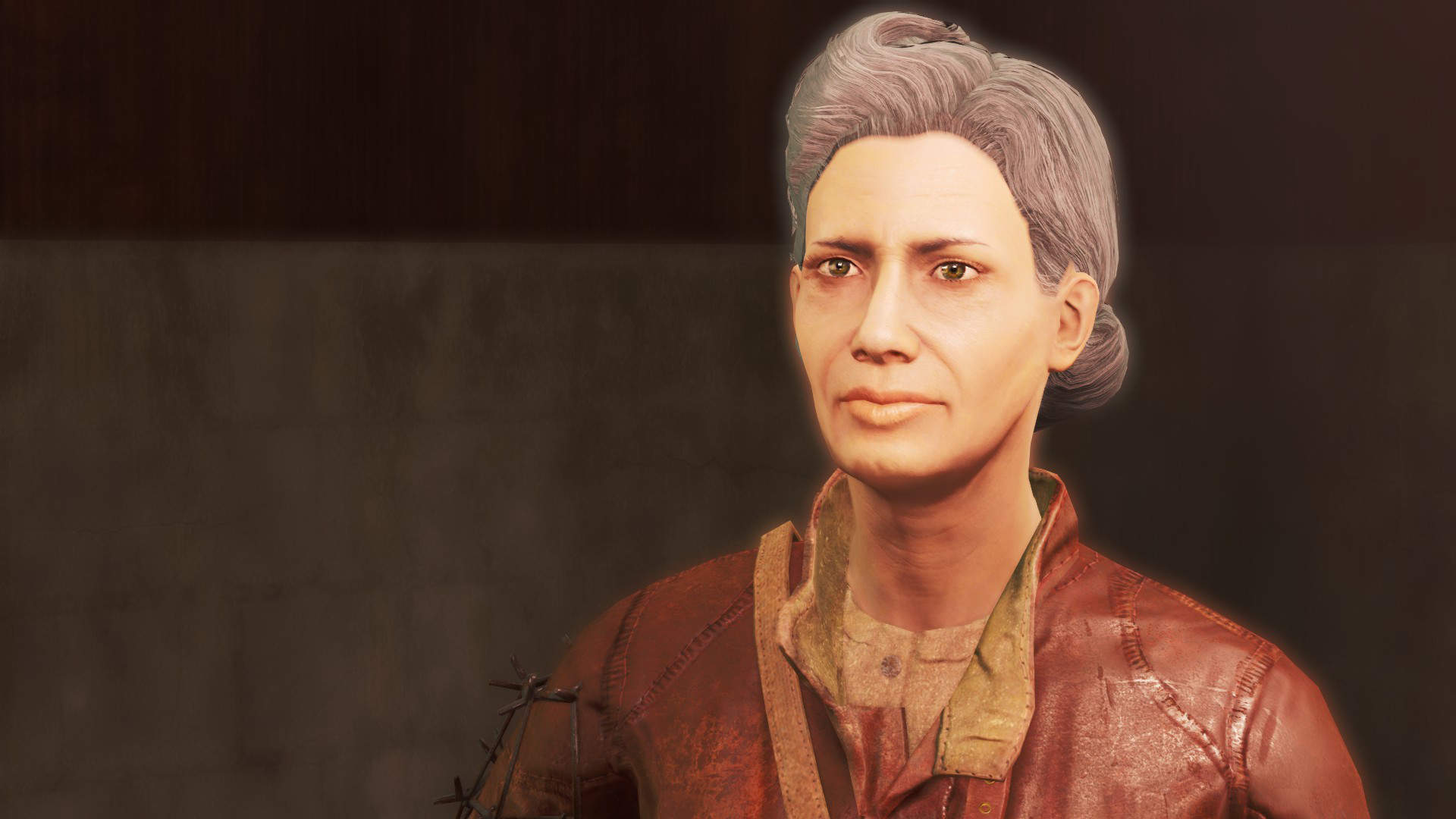 Fo4Becky Fallon.png