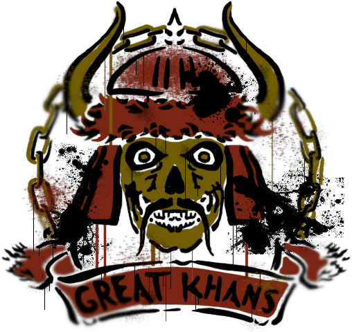 File:GreatKhans.png