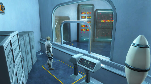 File:Institiute-Commissary-Fallout4.jpg