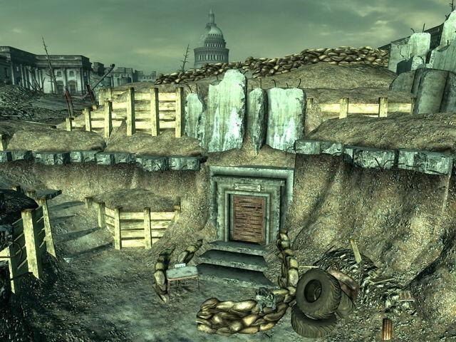 File:Super mutant bunker ext.jpg