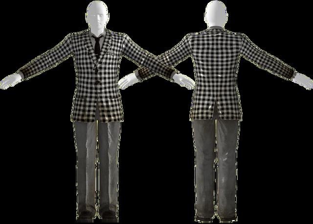 File:Bennys suit.png
