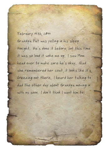 File:Eliza journal 1.png