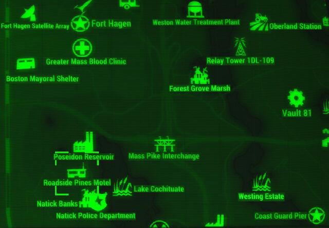 File:FO4 map Roadside Pines Motel.jpg