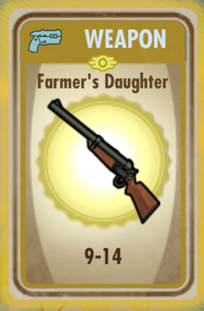 File:FoS Farmers Daughter Card.jpg