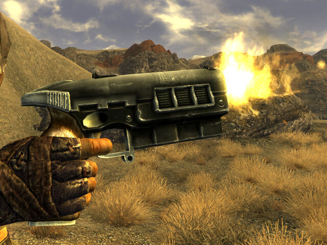 File:127mm pistol side shot.jpg