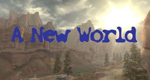 File:A New World.jpg