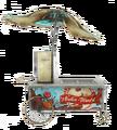 Cart-NukaWorld.png