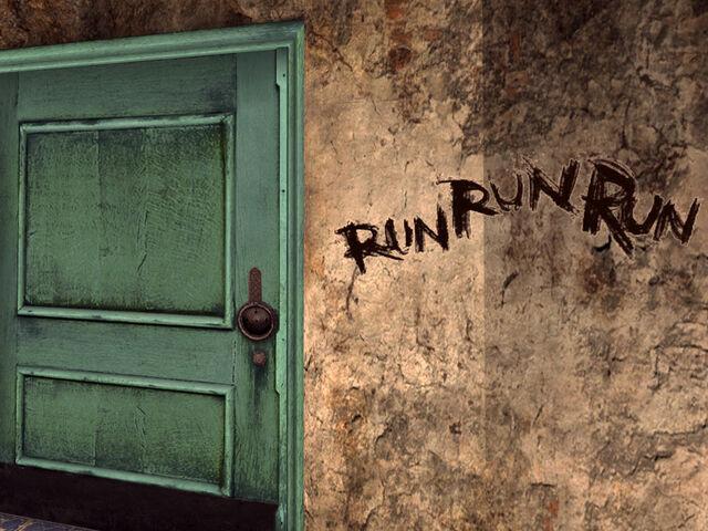 File:DM Run Run Run game.jpg