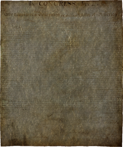 File:Declaration of Independence GECK.png