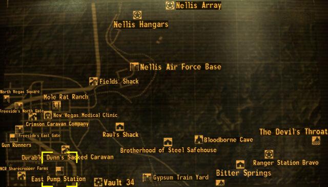 File:East Pump Station loc.jpg