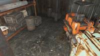 FO4 Plumbers Secret mine3