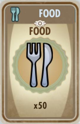 File:FoS Food Card.jpg