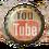 YouTubeでチャンネル登録