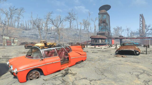 File:FO4 Starlight Drive In.jpg