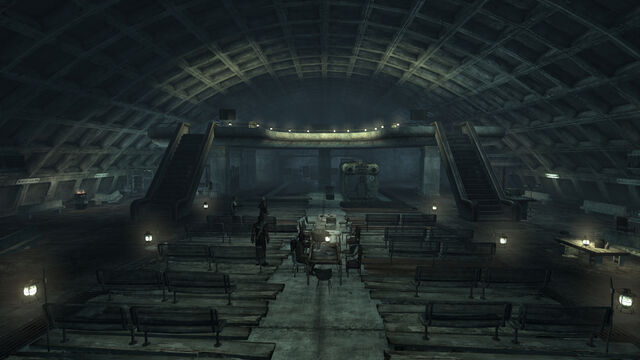 File:Meresti Metro Station.jpg
