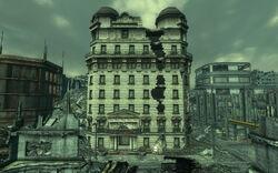 Statesman Hotel.jpg