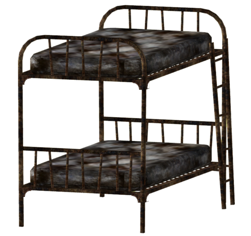File:Bunk bed.png