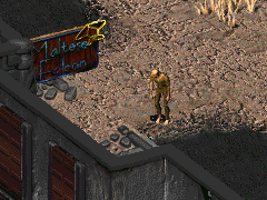 File:Fo1 Lemmy.png