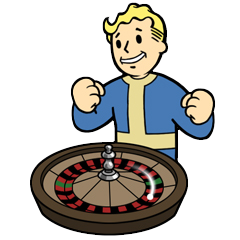 File:Little Wheel.png