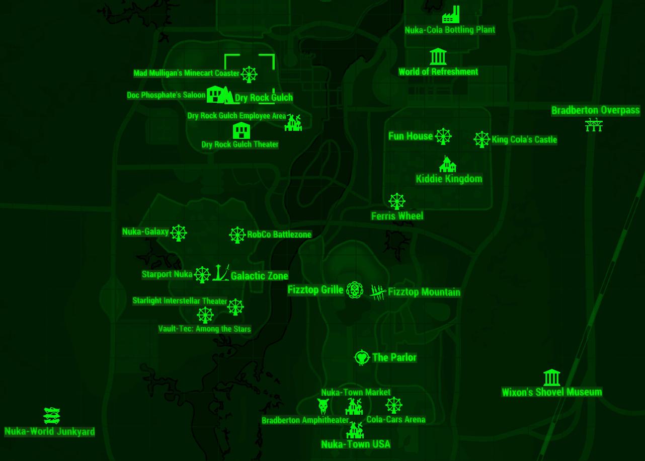 File:MadMulliganMinecartCoaster-Map-NukaWorld.jpg