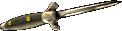 File:Tactics switchblade.png