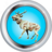 Badge-6819-4