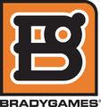 BradyGames.jpg