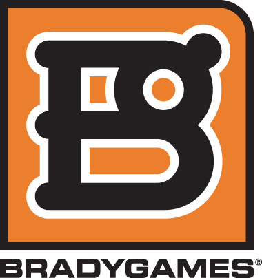 File:BradyGames.jpg