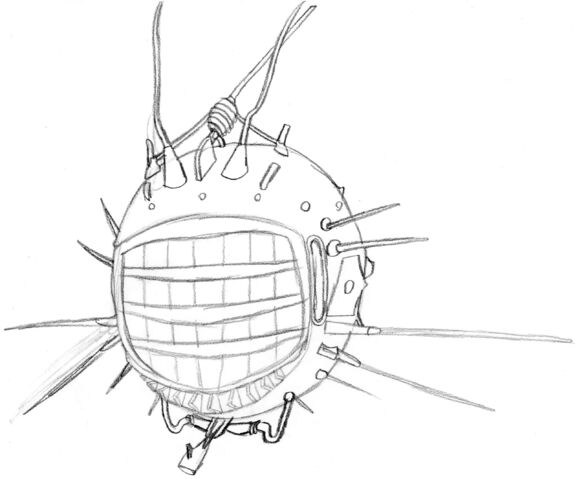 File:Eyebot.jpg