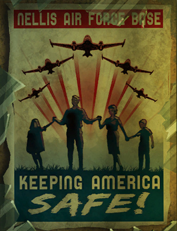 File:FNV Nellis AFB poster Keeping America Safe.png