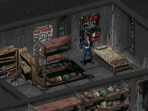 File:Fo2 NR Arms basement entrance.png
