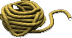 File:FoT rope.png