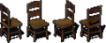 Fo Chairs 1.png